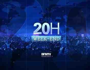 Le 20h week-end