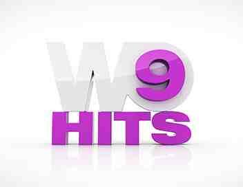 W9 Hits