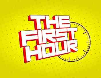 The First Hour : Shadow of the Colossus