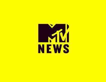 Music & News