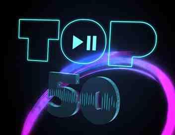 Top 50 hebdo