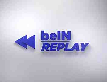 beIN Replay