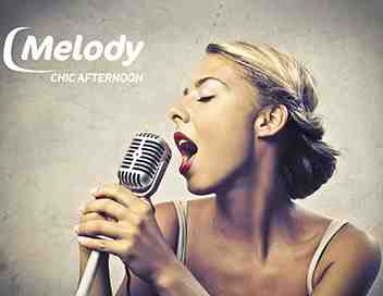 Melody Chic Afternoon