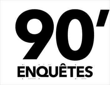 90' Enquêtes