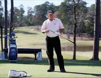 Golf Academy 2016
