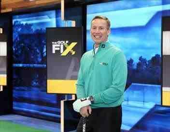 Golf Fix 2017