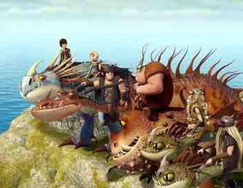 Comment choisir votre dragon ?