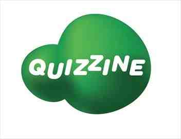 Quizzine
