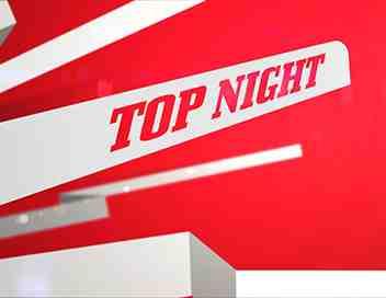 Top Night