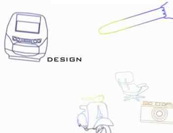 Design : La Bibliothèque Bookworm