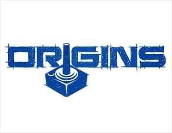 Origins : Hearthstone