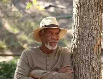 Story of God avec Morgan Freeman