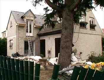 Maisons en chantier : la galère des familles