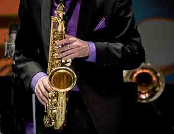 Festival international de jazz de Montréal 2015