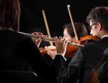 Liszt : Sonnet de Pétrarque N°104