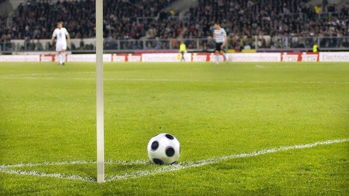Avant-match : Ligue des champions