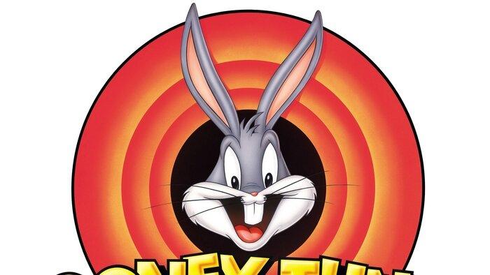 Bugs Bunny und Looney Tunes