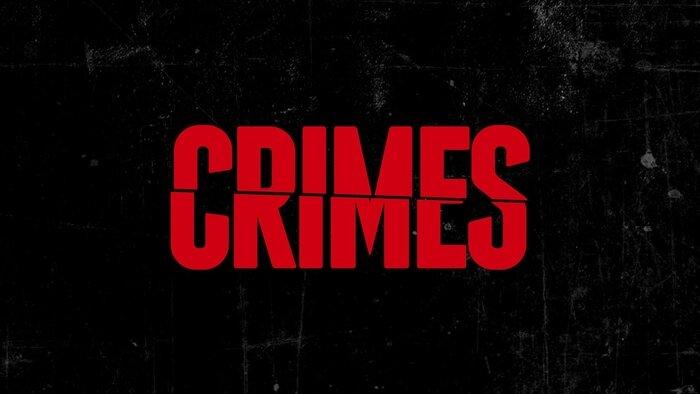 NRJ12, Crimes, Interdit aux moins de 10 ans, 10h30 - 12h15, Magazine, Accéder à la TV en direct