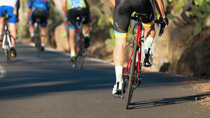Cyclisme : Paris-Tours