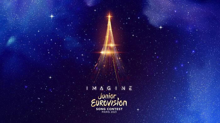 Dans le secret de l'Eurovision junior