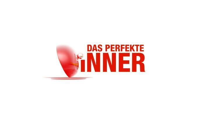 Das perfekte Dinner - Promi-Influencer