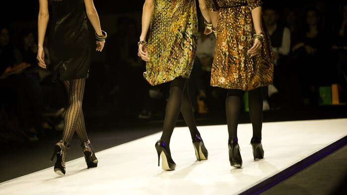 DSQUARED2 story