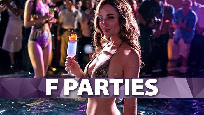 F-parties