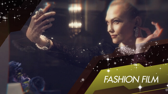 Fashion Films