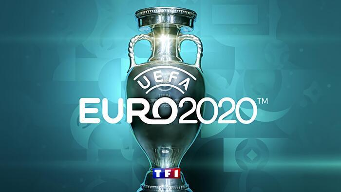 Football : Euro 2020