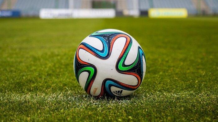 CANAL+, Football : Ligue des champions, 3h36 - 5h20, Sport, Accéder à la TV en direct