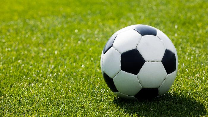 Football : Match amical