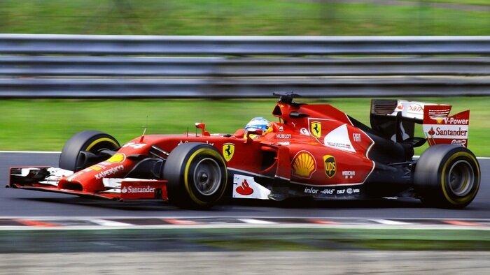 C8, Formule 1 : Grand Prix des Etats-Unis, 20h40 - 23h05, Sport, Accéder à la TV en direct