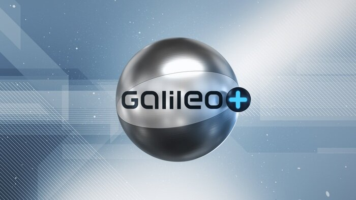 Galileo Plus