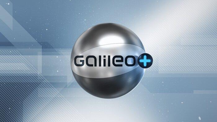 Galileo Plus: Deutschland deine verrücktesten Grilltrends