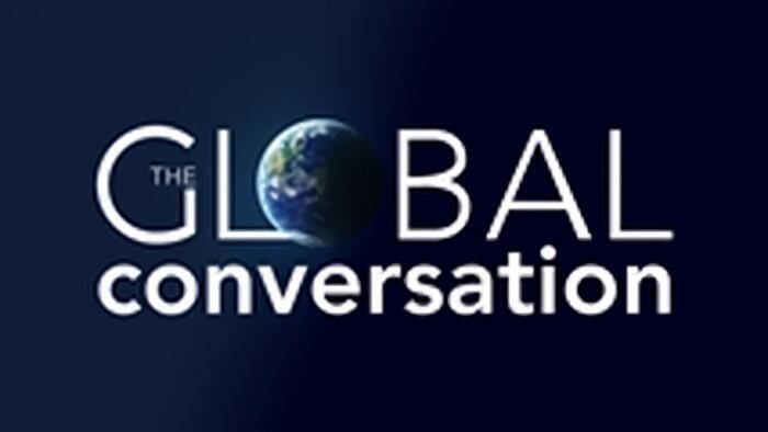 Global Conversation