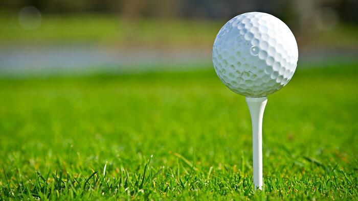 Golf : Byron Nelson Championship