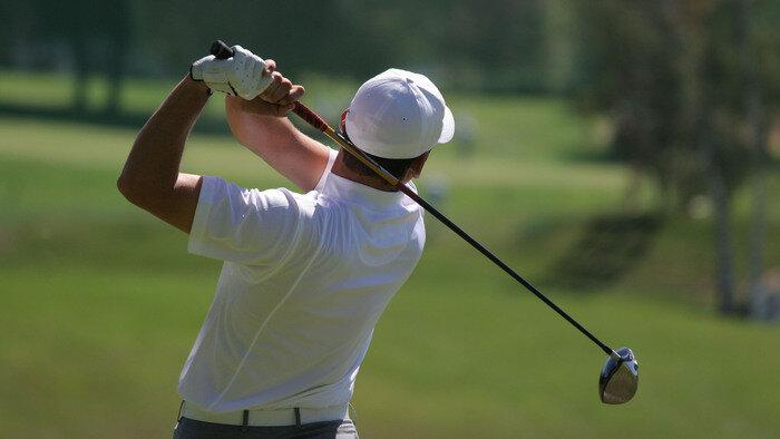 Golf : Ryder Cup