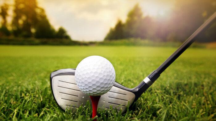 Golf : Trophée des abonnés Canal