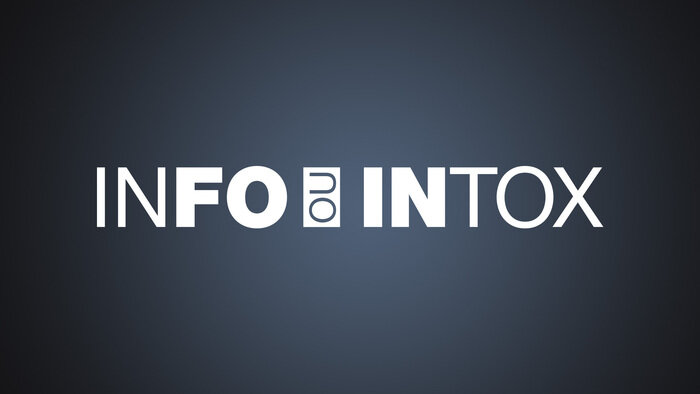 Info intox