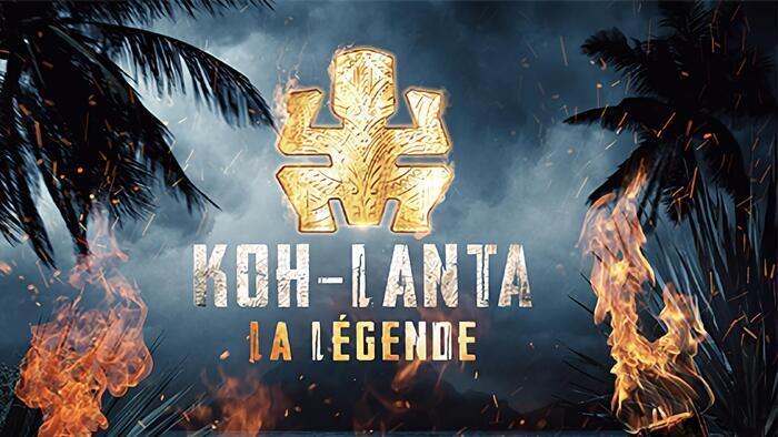 Koh-Lanta la légende
