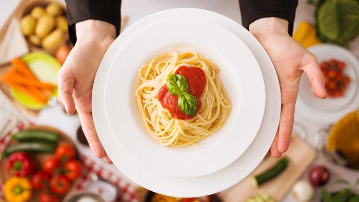 La Cuisine de Suzanne