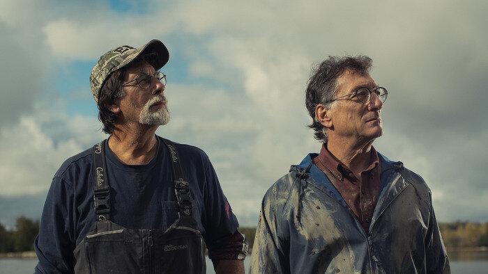 C8, Le mystère d'Oak Island, 10h06 - 10h59, Documentaire, Accéder à la TV en direct