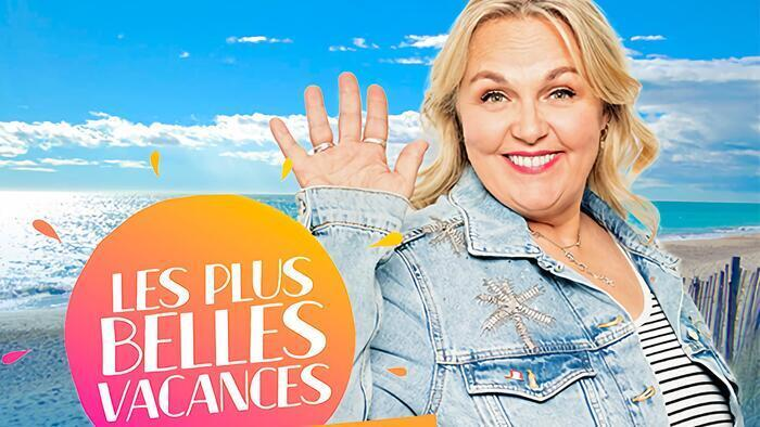 TF1, Les plus belles vacances, 17h30 - 18h35, Documentaire, Accéder à la TV en direct