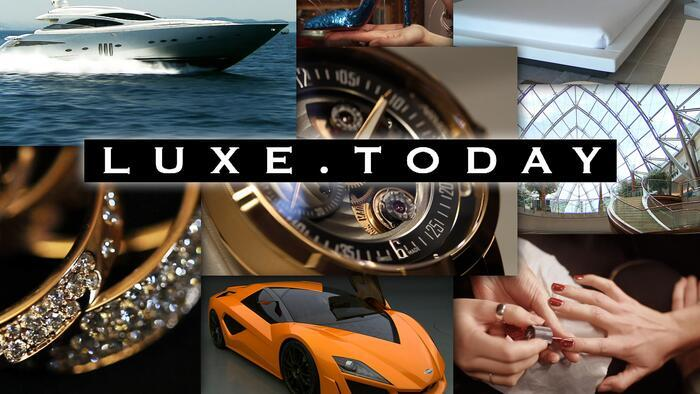 Luxe.Today