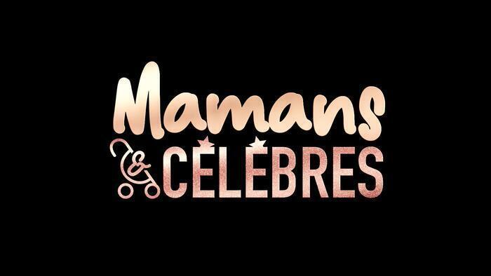 TFX, Mamans & célèbres, 11h05 - 12h15, Divertissement, Accéder à la TV en direct
