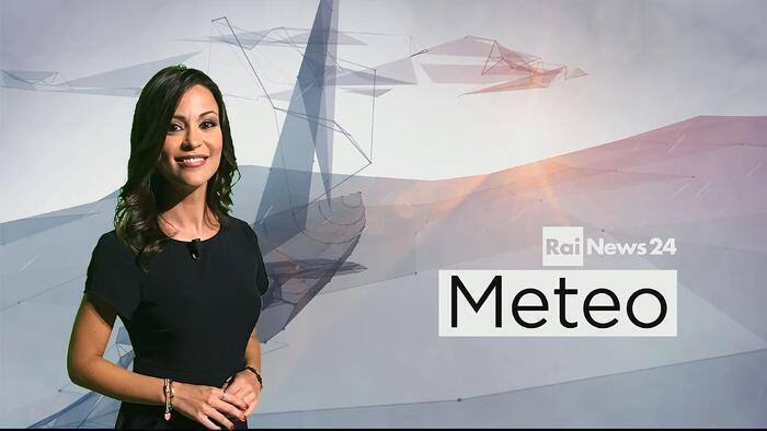 Meteo Show