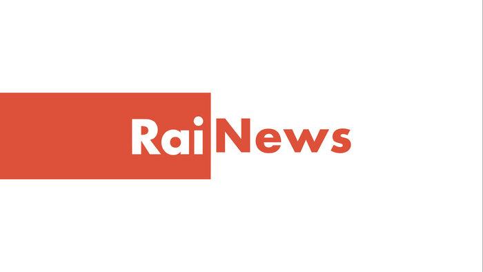 News + Approfondimento