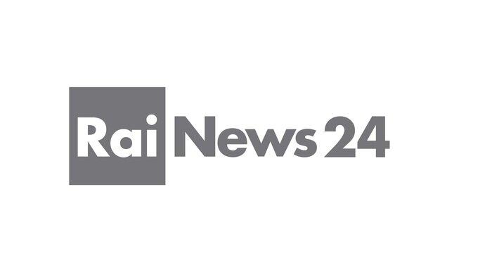 News da 15'