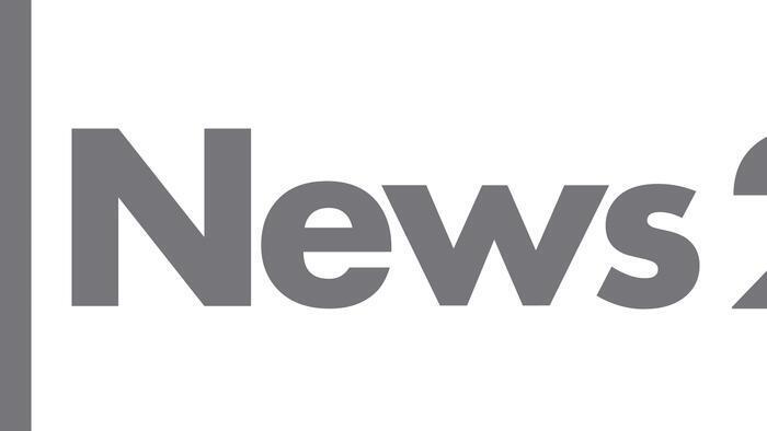 News + Rassegna Stampa