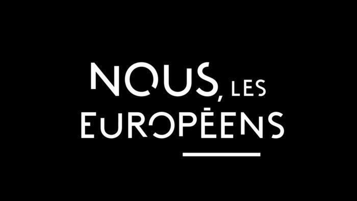 Nous, les Européens